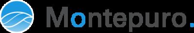 Montepuro-Logo-grau