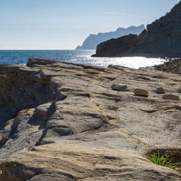 Paseo Ecologico Küstenwanderung
